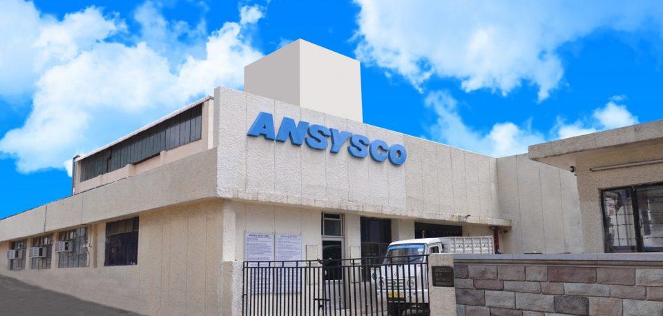 Ansysco