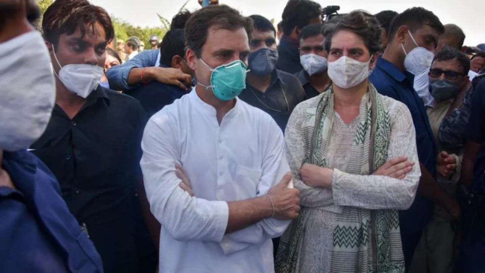 rahul gggggggggg