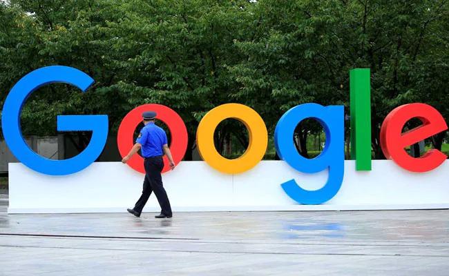 google-add