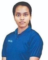 Akansha Singh NEET Topper