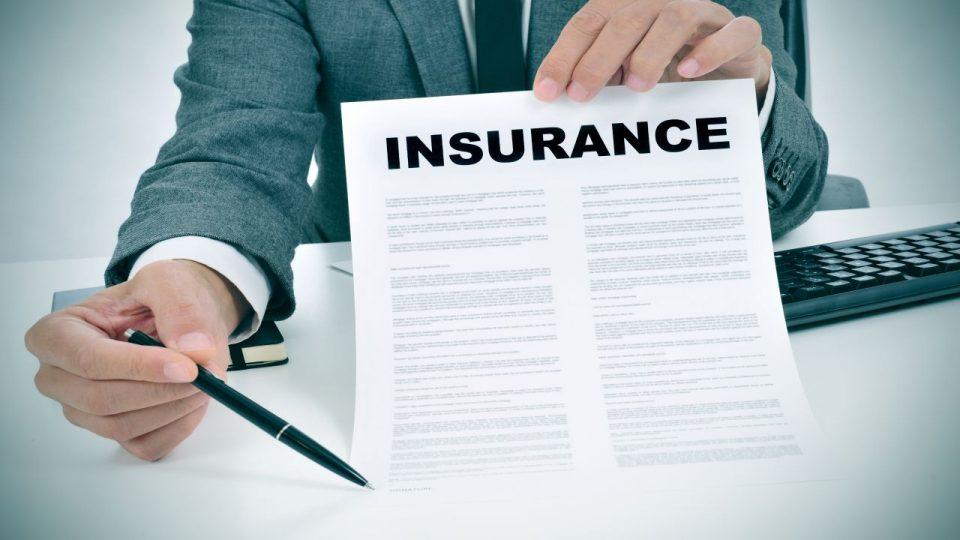 insurance y
